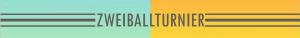 +++ Sportturnier (Zweiball) 18. Januar 2020: Anmeldung geöffnet +++