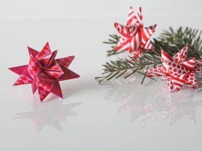 christmas-4074355_1920